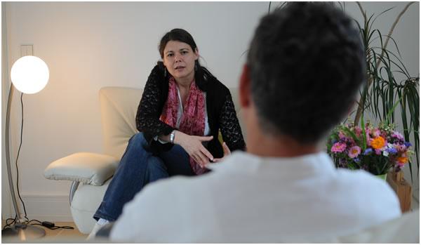 psychotherapeutin_maja_hesse_bei_der_arbeit